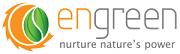 Engreen
