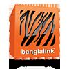 Slideshow 1b08c-banlalink_logo.png