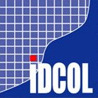 Slideshow 3a30c-idcol_logo_clients-&-stackholders.jpg